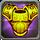Medium Armor E.png
