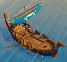 Sea People Flagship.jpg
