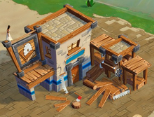 CarpentersWorkshop.png