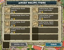 Argos Recipe Store Panel.jpg