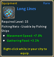 Long Lines.png