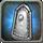Shield rare7.png