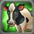 Cattle U.png