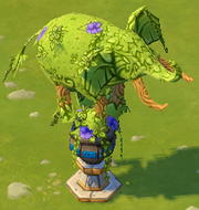 Elephanttopiary.png