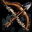 ArcheryRange.png