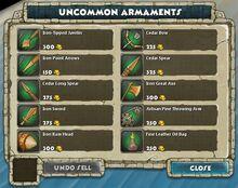Uncommon Armaments.jpg