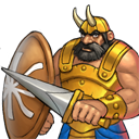 Unit seapeoplechieftain.png