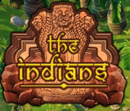 IndianShield