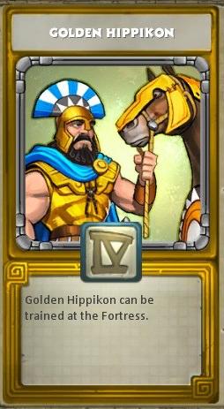 GoldenHippikon Advisor.png