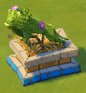 Lion topiary.png