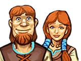 Units (Celtic)