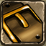 Fine leather icon.png