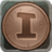CopperAgeIcon.png