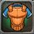 Medium Armor U2.png