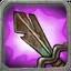 Recipe- Special Ability- Weaken Enemy - Epic.png