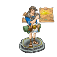 ExplorerRomanInProgress