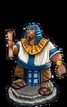 EgyptianAdmiralNewQuest