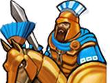 Golden Hippikon (unit)