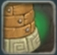 Crafted Pine Walls.png
