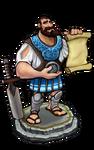 AgamemnonNewQuest