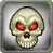 Common battle cry icon.png