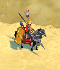 Sarissophoroi equipped with Argos C. Shield.png