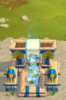 Mystic Temple.jpg