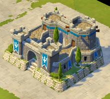 Greek Fortress.png
