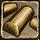 BronzeIngots.png