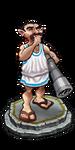 MycenaeanTraderInProgress