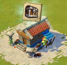 Moe's Mystorium.jpg