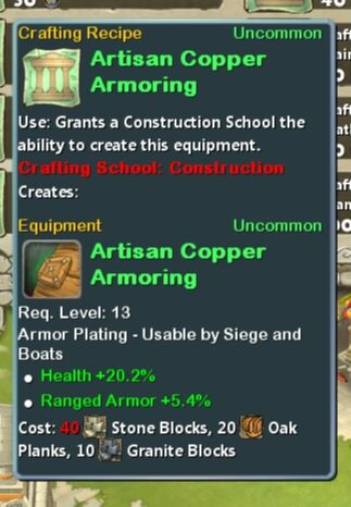 CR Con 13 Artisan Copper Armoring.jpg