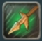Crafted Pine War Javelin.png