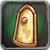 Shield Uncommon4.png