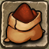 Spices icon.png