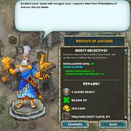 DefenseOfArsinoe-Completed