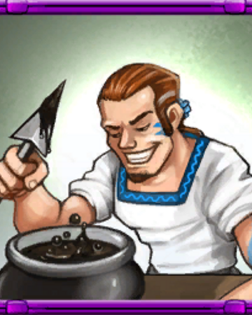 PoisonCrafterOrestorius.png