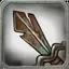 Recipe: Special Ability: Weaken Enemy - Common