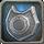 Shield rare2.png
