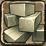 Stone blocks icon.png