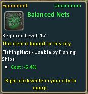Balanced Nets 17.png