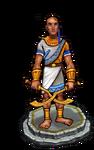 PrinceSesostrisInProgress