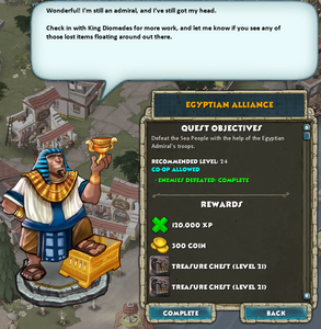 EgyptianAlliance-Completed