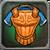 Medium Armor U1.png