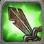 Recipe: Special Ability: Weaken Enemy - Uncommon