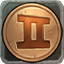 BronzeAgeIcon.png