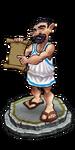 MycenaeanTraderNewQuest