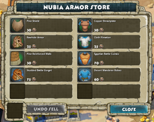 Nubia Armor Store.png
