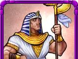 General Ahapitep