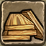 Guayacan planks icon.png